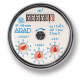 Arad P vízmérő