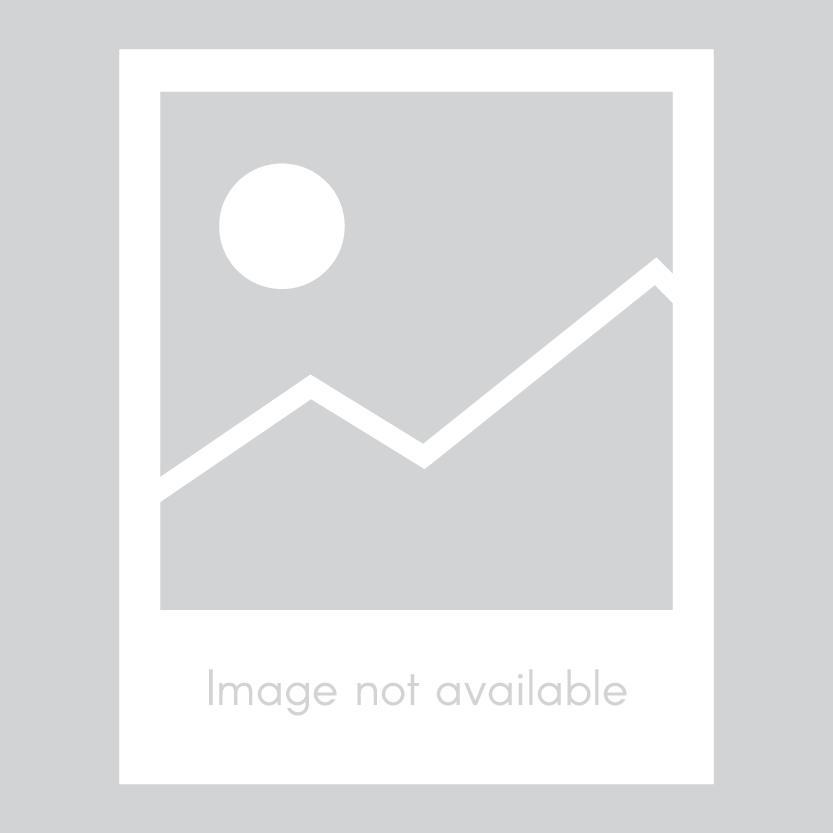 AK Nagy előrefizetős vízmérő Image