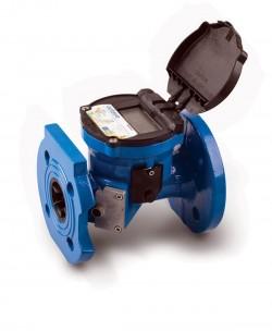 Arad Octave ultrahangos vízmérő
