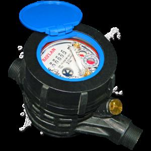 Baylan SD-1P vízmérő Image