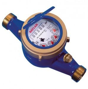 Baylan TY-2 vízmérő Image