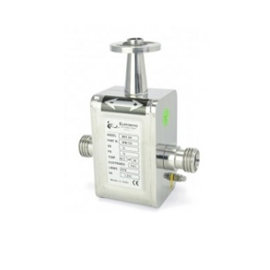 Indukciós áramlásmérők