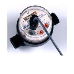 Speciális mérőeszközök