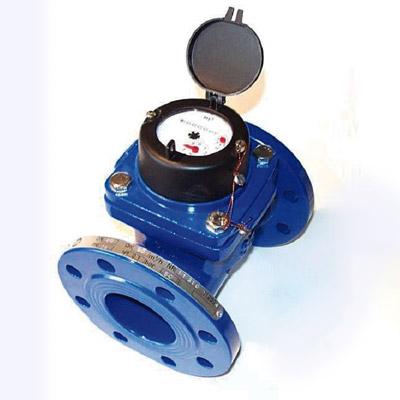 WIRF öntöző vízmérő Image