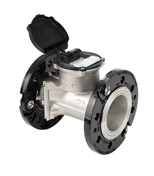 Arad Octave High Flow ultrahangos vízmérő DN80-200 Image
